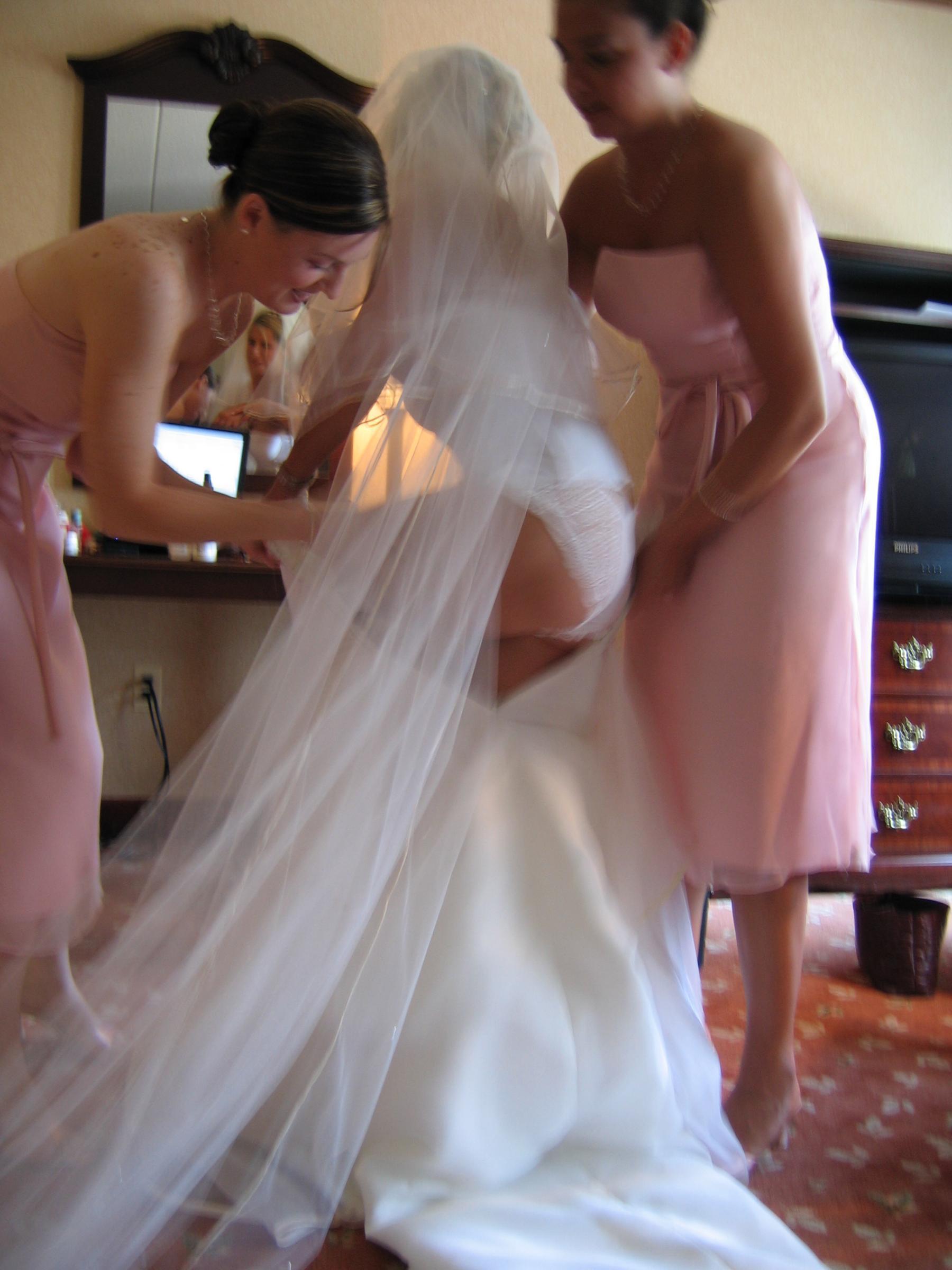 Real nude amateur women sites