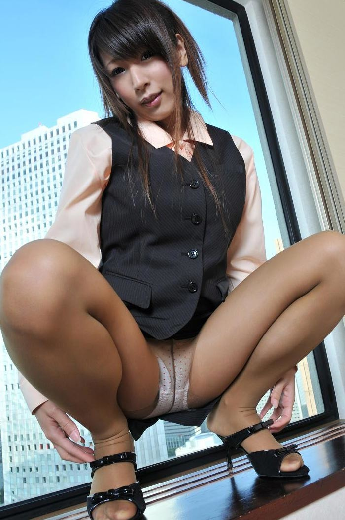 gallery Free asian