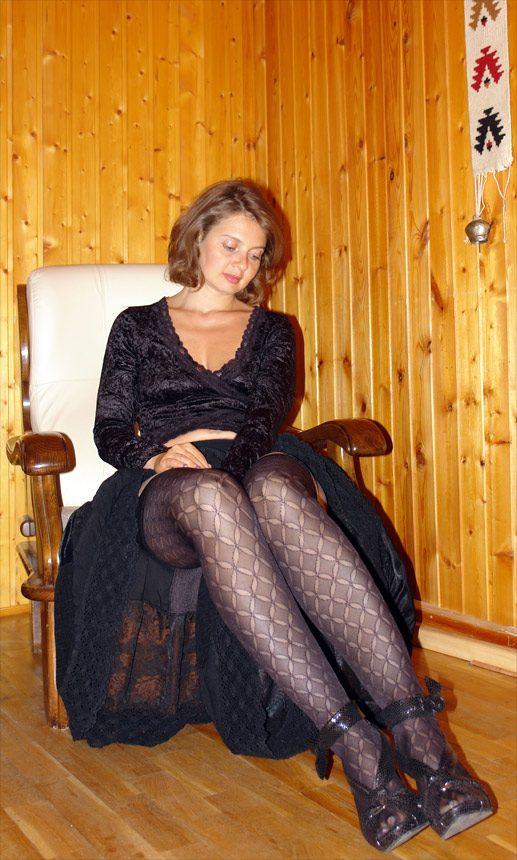 Русские женщины в возрасте ссытся считаю